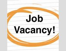 Job Vacancy – Ayr Clinic Manager
