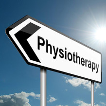 Physiotherapy Consultations Available in Cardwell