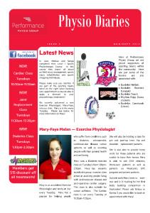 Newsletter AugSept20161pg1
